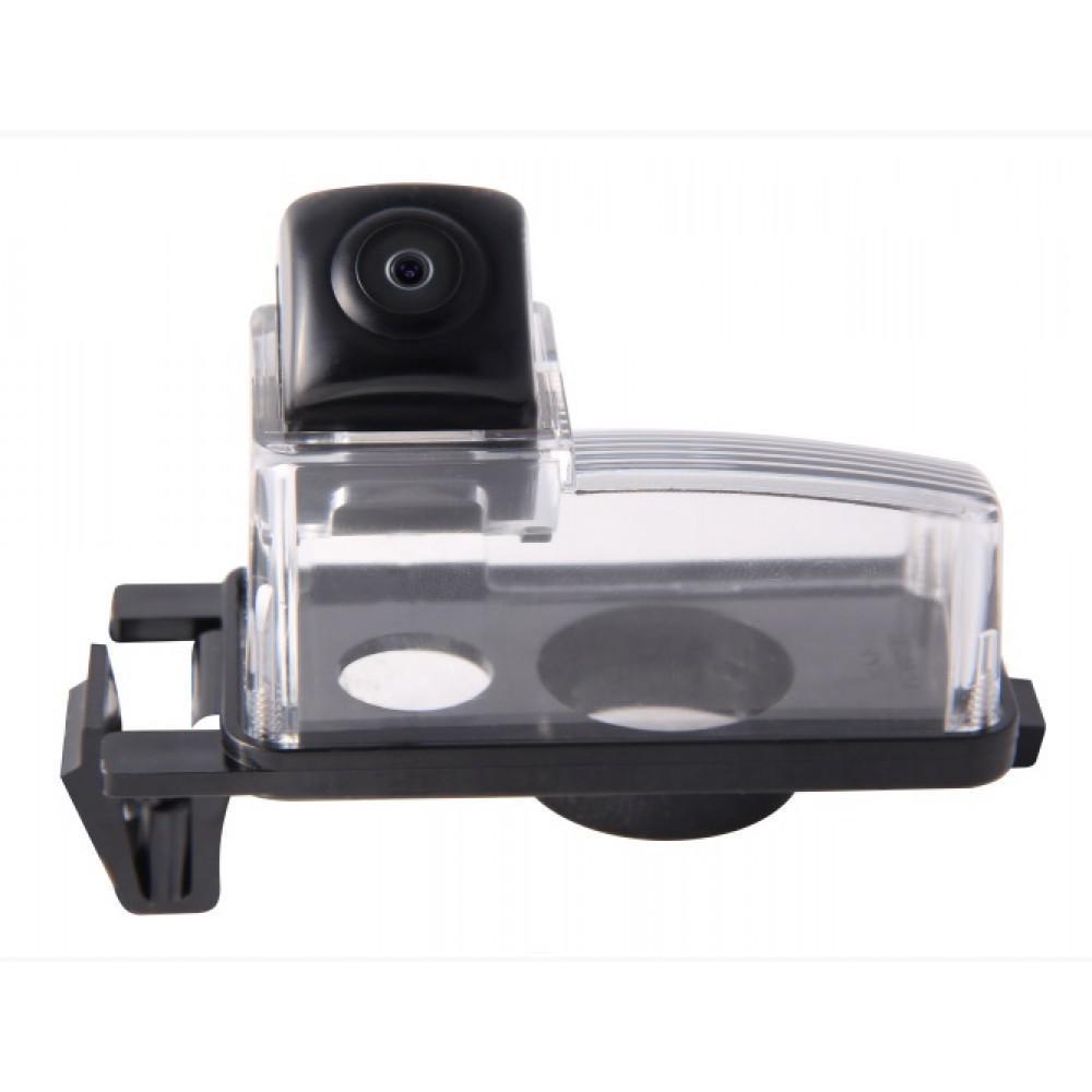 Крепление к камере заднего вида Gazer CACD0 (Nissan)