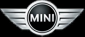 Буксировочные крюки Mini