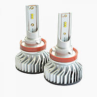 Лампы светодиодные Prime-X Z H11-Н8 5000К  2 шт.