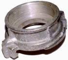 Гайка ГМ-50 (головка муфтовая)