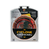 Набор кабелей Cyclone AW-210 AGU