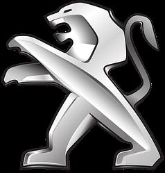 Буксировочные крюки Peugeot