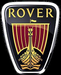 Буксировочные крюки Rover