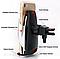 Универсальный автомобильный держатель телефона с зарядкой Holder S5, фото 8