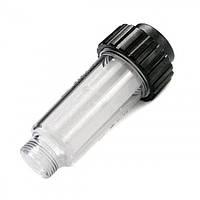 Водяной фильтр Stihl для моек RE 88 - 170 (49105005400)
