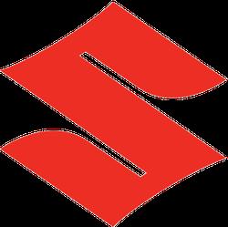 Буксировочные крюки Suzuki