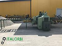 Багатопил Malaguti & Lodi, фото 1