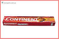 Электроды Континент - (АНО-36) 3 мм х 1 кг