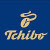 Кофе растворимый Tchibo Black'n White 100 г в стеклянной банке. Германия, фото 2