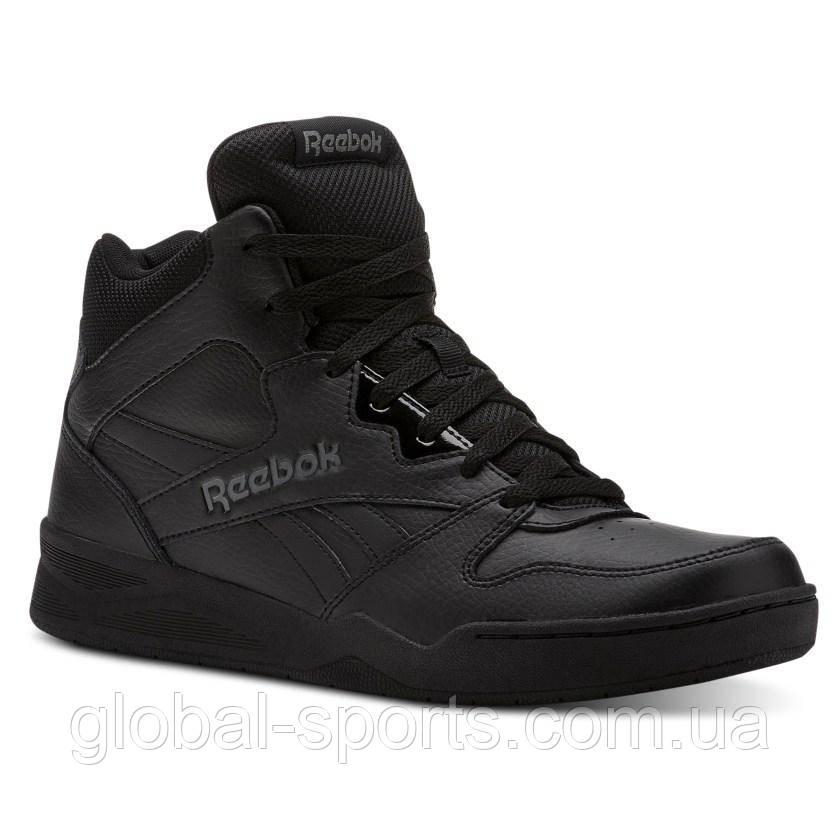 Чоловічі кросівки Reebok Royal(Артикул:CN4108)