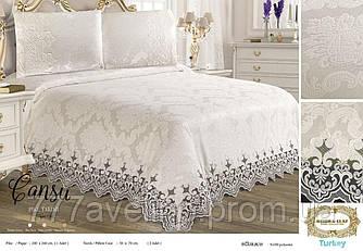 Покрывало на кровать Турция