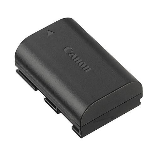 Аккумулятор Canon LP-E6n Аналог ( на складе )