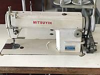 MITSUYIN MY 5550