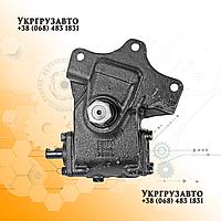 Механизм рулевой или рулевая колонка ГАЗ-3307/ 3307-3400014-01