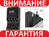 Зарядное устройство Ni-Zn PKCELL для аккумуляторов  никель цинк