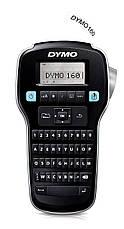 Принтер для этикеток DYMO LabelManager 160, фото 2