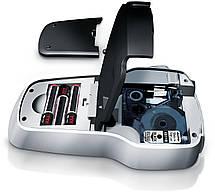 Принтер для этикеток DYMO LabelManager 160, фото 3