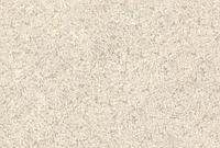 Столешник 1700 песок античный (СОКМЕ)