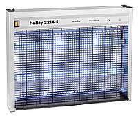 Устройство для уничтожения насекомых Halley 2x20 Вт