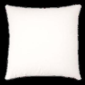 Подушка Lotus Classic 50*50