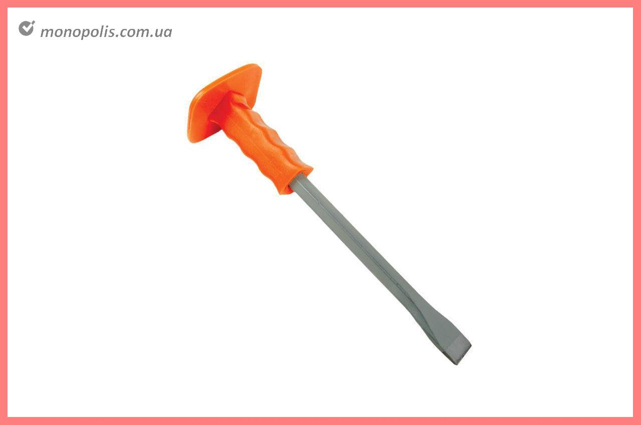 Зубило Intertool - 300 х 16 х 23 мм