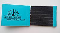 Набор одноразовых пилочек Global Fashion 14 шт.