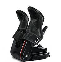 Электросушилка для обуви Deodorizing & sterilizing shoes dryer Обезвоживает Универсальный размер Код: КГ8746