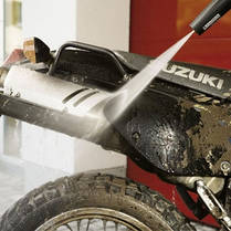 Минимойка Karcher K 2 Premium, фото 2