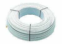 3D16020 Труба металлопластиковая для теплого пола HERZ 16 х 2 мм