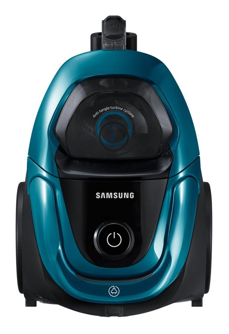 Пилосос Samsung VC18M31B0HN/UK