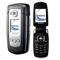 Корпус для Samsung E770 - оригинал