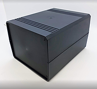 Корпус N11B для электроники 180х140х110, фото 1
