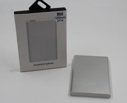 Мобильная зарядка POWER BANK 12000ma PM3