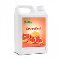 Премиум сироп грейпфрут