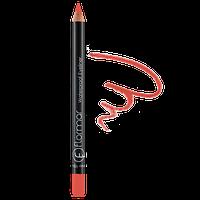 Водостійкий олівець для губ, 226 Peach coral, 1,14 г