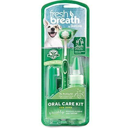 Набор Oral Care Kit