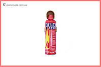 Огнетушитель автомобильный - 0,5 л