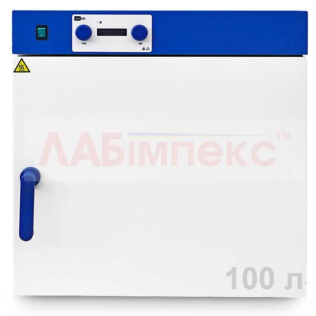 Стерилизатор воздушный ГПО-100 (102 л)