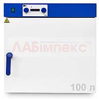 Стерилизатор медицинский ГПО-100 (принудительная конвекция), Украина