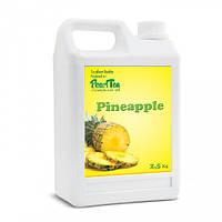 Премиум сироп ананас, фото 1