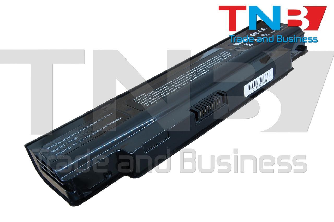 Батарея DELL M101C M101z M101ZD 11.1V 5200mAh