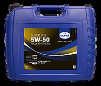 Eurol Super Lite 5W-50 20л