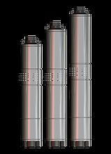 Скважинный центробежный электронасос HELZ Капитан БЦПП 0.5-30