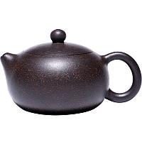 Заварочный чайник глиняный исинский Си Ши, 170 мл, фото 1