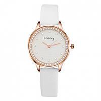 Женские часы SAVAGE GoGoey