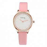 Женские часы SAVAGE GoGoey 2