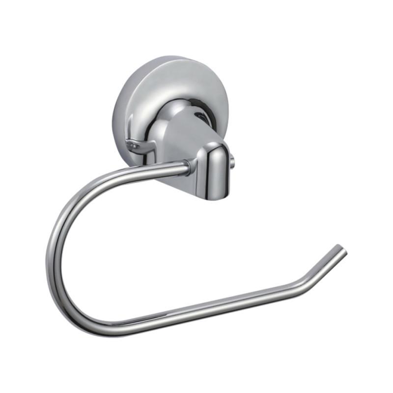 Тримач для туалетного паперу GF Italy (CRM)/S-2803-2 хром