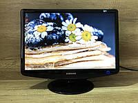 LCD монитор 22'' Samsung 2232 BW