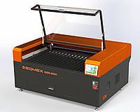 Изменение в комплектациях Лазерных станков серии ESG-600 и ESG-1000