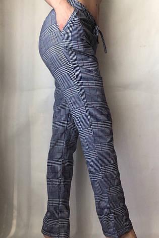 Женские летние штаны N°173, фото 2
